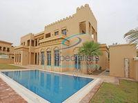 5 Bedroom Villa in Signature Villas Frond C-photo @index