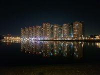 Studio Apartment in lago vista B-photo @index
