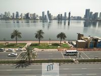 Commercial in Al Marwa Tower 2-photo @index