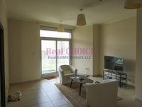 1 Bedroom Apartment in Burj Views Podium-photo @index