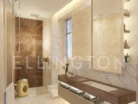 5 Bedroom Villa in Palm Jumeirah-photo @index