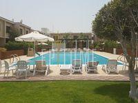 3 Bedroom Villa in Al Safa 2 Villas-photo @index