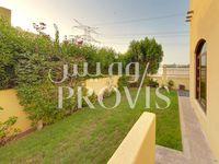 3 Bedroom Villa in Sas Al Nakhl Village-photo @index