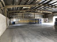 Warehouse Commercial in Jebel Ali Freezone North-photo @index