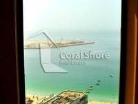 4 Bedroom Apartment in Bahar (All)-photo @index