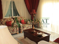 4 Bedroom Apartment in Dair Ghbar-photo @index