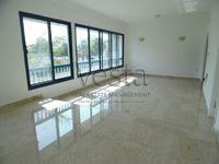 3 Bedroom Apartment in Al Manaseer-photo @index
