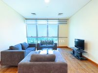 2 Bedroom Apartment in Zig Zag Towers-photo @index