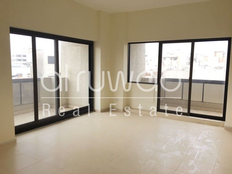 Close To Metro 3br Apt For Family Bur Duba
