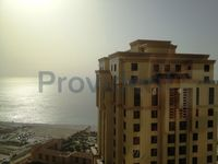 2 Bedroom Apartment in Murjan 1-photo @index