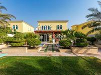 3 Bedroom Villa in Legacy Large
