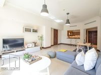 2 Bedroom Apartment in Golden Mile 6-photo @index
