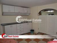 2 Bedroom Apartment in Nile Maadi-photo @index