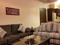 2 Bedroom Apartment in Al Shmeisani-photo @index