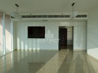 3 Bedroom Apartment in Marina Sunset Bay-photo @index