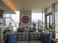 4 Bedroom Apartment in Apartment Building 10-photo @index