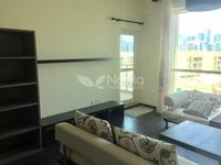 1 Bedroom Apartment in Mosela-photo @index