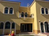 3 Bedroom Villa in Legacy Small-photo @index