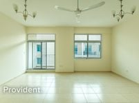 3 Bedroom Apartment in Mazaya 23-photo @index