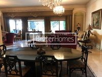 7 Bedroom Villa in Abdoun-photo @index