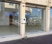 Retail Commercial in Al-Muharraq-photo @index
