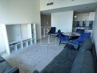 1 Bedroom Apartment in ocean heights-photo @index