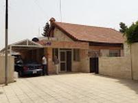 3 Bedroom Villa in Dabouq-photo @index