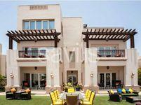 6 Bedroom Villa in Muscat Hills-photo @index