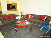 2 Bedroom Apartment in Katameya-photo @index