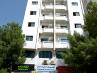 Office Commercial in Al Ghuair-photo @index