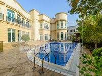 7 Bedroom Villa in Sector E-photo @index