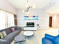 1 Bedroom Apartment in C-Ring-photo @index