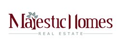 Majestic Homes Real Estate