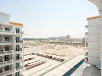 1 Bedroom Apartment in Qasr Sabah-photo @index