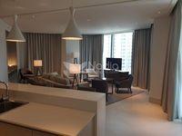 3 Bedroom Apartment in Vida Residence-photo @index