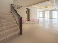 4 Bedroom Villa in Dar Wasl-photo @index