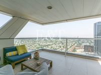 3 Bedroom Apartment in Dubai Arch-photo @index