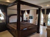 4 Bedroom Villa in Meadows 7-photo @index