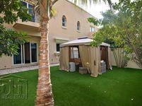 4 Bedroom Villa in Estella-photo @index