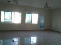 3 Bedroom Apartment in Zinj-photo @index