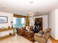 3 Bedroom Apartment in Marina Terrace