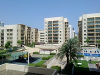 1 Bedroom Apartment in Green Community-photo @index