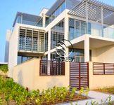 4 Bedroom Villa in Beach Villas-photo @index