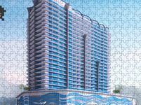 1 Bedroom Apartment in Hera Tower-photo @index