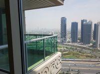 1 Bedroom Apartment in Emaar 6 (All)-photo @index