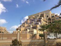 Studio Apartment in Bab Al Bahr-photo @index