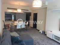 1 Bedroom Apartment in O2-photo @index