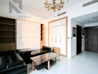 Studio Apartment in Starz by Danube-photo @index