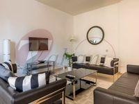 2 Bedroom Apartment in Bahar 1-photo @index