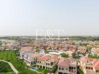 4 Bedroom Apartment in Al Andalus-photo @index